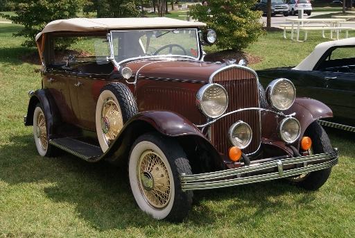Classic Car Shows Mobile Al